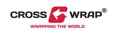 logo-crosswrap