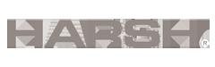 logo-harsh